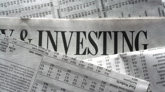 invest in Ukraine: attacting foreign investors