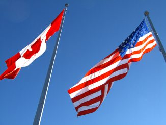 Investing in Ukraine US and Canada to host a series of trade & investment conferences