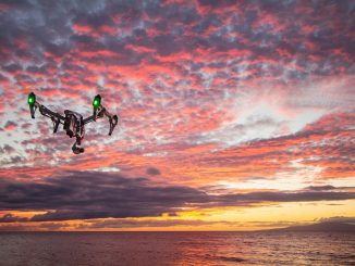 Investing in Ukraine: Drone.ua starts a joint venture worth USD 4.7 million