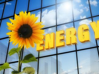 Investing in Ukraine: USA to allocate USD 30 million for energy security in Ukraine
