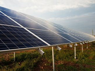 PV Ukraine: EBRD to finance 30 MW solar plant construction in Ukraine