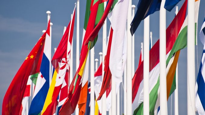 investing in Ukraine: Trade missions to Poland, Turkey, China and India in 2016