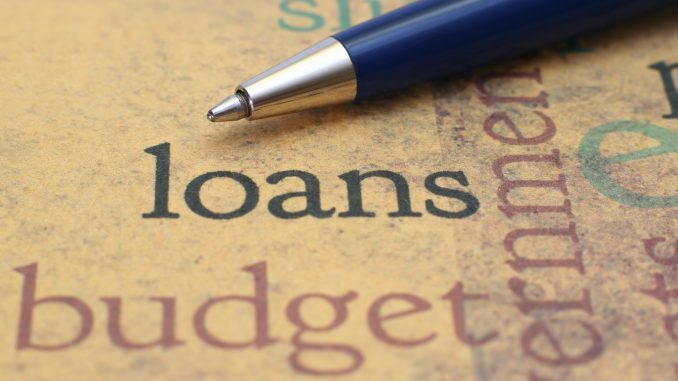Invest in Ukraine: Deposit Guarantee Fund offers to purchase assignment of claim rights to a secured loan