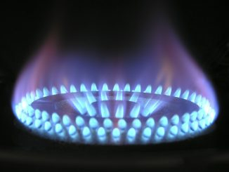 Investing in Ukraine: EBRD published a list of gas importers to cooperate with Naftogaz