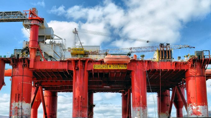 Investing in Ukraine: Ukraine consummates the investment protection and inducement deal with OPEC