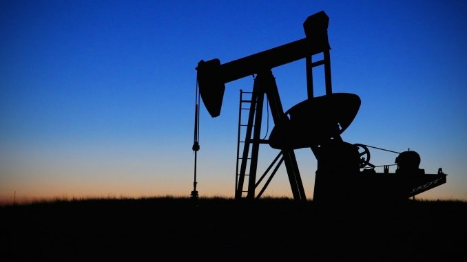 Invest in Ukraine: Two US companies to explore oil and gas in Ukraine