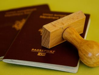 Investing in Ukraine: Ukraine agreed on visa liberalization with Japan and Canada